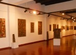 museo-departamental-de-bellas-artes